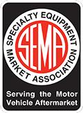 SEMA Logo