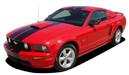 Mustang Thumbnail