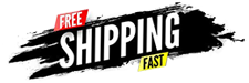 Click Here for Shipping Information