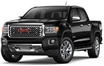 Why Purchase GMC Vinyl Graphics and Automotive Stripe Decal Kits from AutoGraphicsPro?